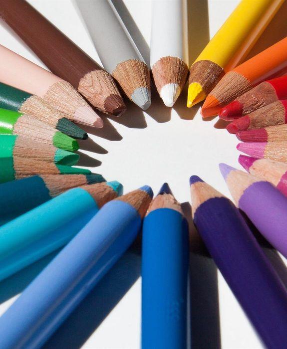 fargerike-blyanter