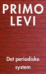 Det periodiske system_omslag.indd