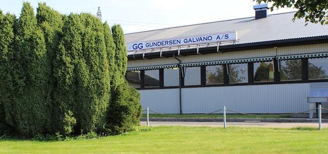 Gundersen Galvano crop