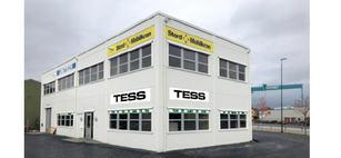TESS Fasade crop