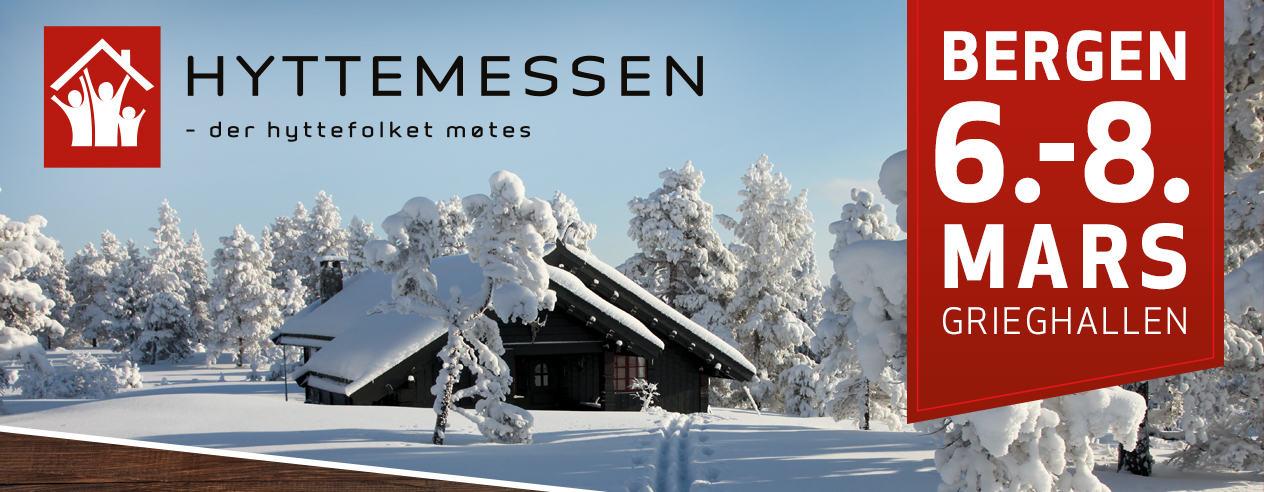 Hyttemessen_1264x492px_2020_Bergen