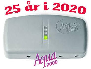 Aqua2000-25-370