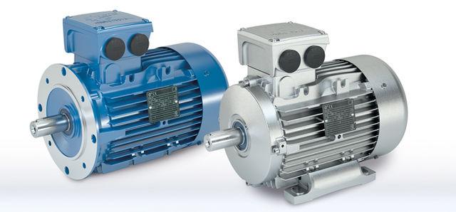 NORD-IE3-asynchronous-motors crop