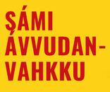 SÁMI-ÁVVUDANVAHKKU-logo