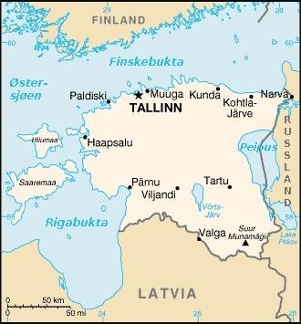Kart Estland.jpg
