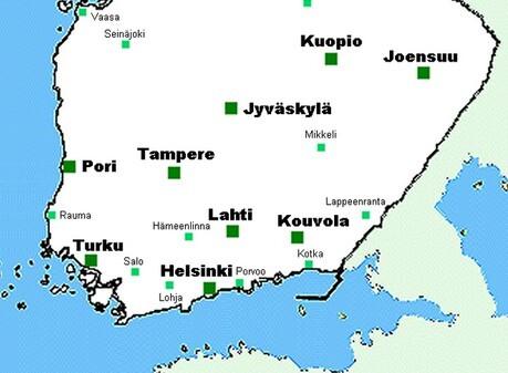 Kart Finland.jpg