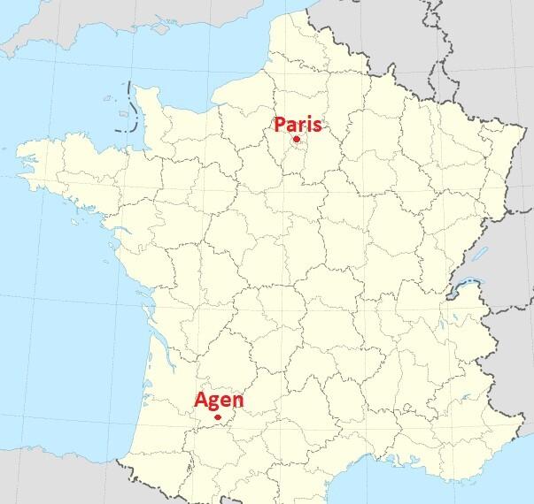 Kart Frankrike.jpg