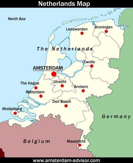 Kart Nederland.jpg