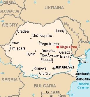 Kart Romania.jpg