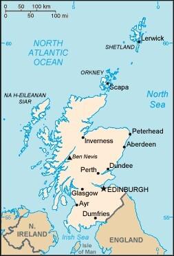 Kart Skottland.jpg