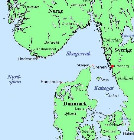 Kart Sverige.jpg