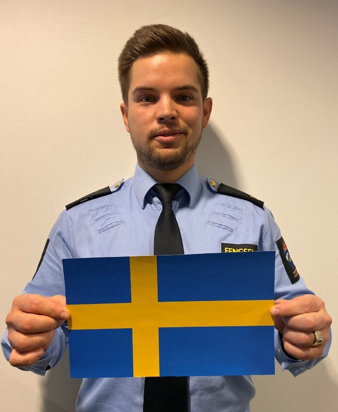 Karl-Emil Heiland Amundsen_Sverige_Studietur2019.jpg
