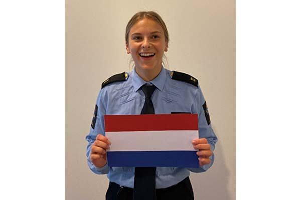 Tonje Lothe Nordvik_Nederland_Studietur 2019 B600 H400
