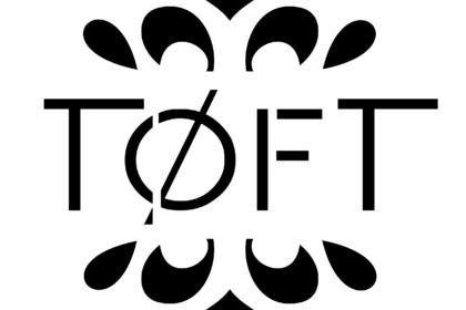 Logo Tøft