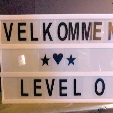 velkommen_level0