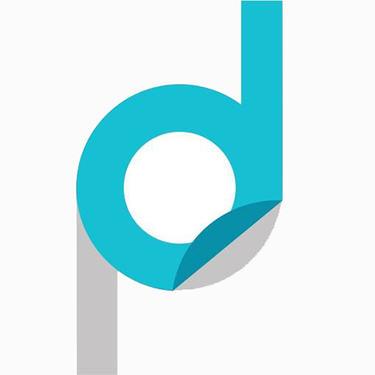 logo digipro helse