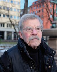 Einhart Lorenz 4