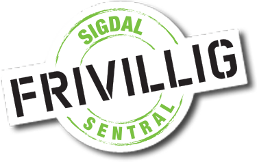 Sigdal Frivillig.png