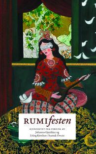 Rumi_omslag.indd