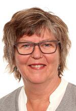 Anne Natrud