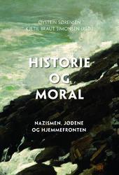 Historie og moral forside