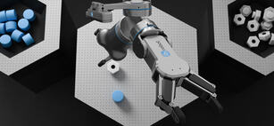 OnRobot 2 crop