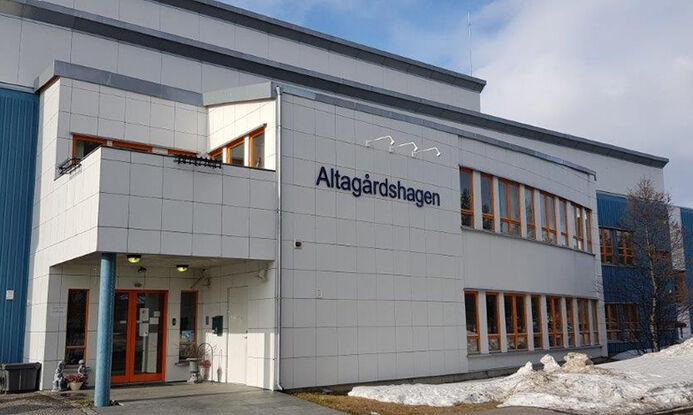 Bilde+Altag%C3%A5rdshagen_
