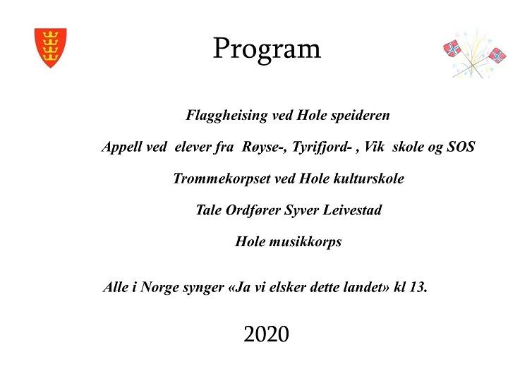 Program 17 mai.jpg