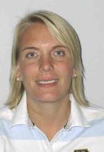 Katharina Gjeruldsen