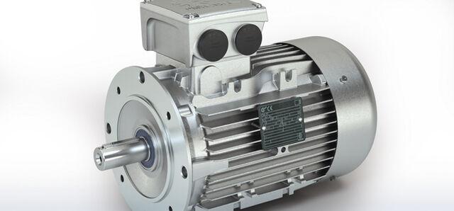 NORD-UNIVERSAL-motor-certification CROP