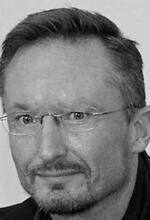 Sven-Erik Skotte
