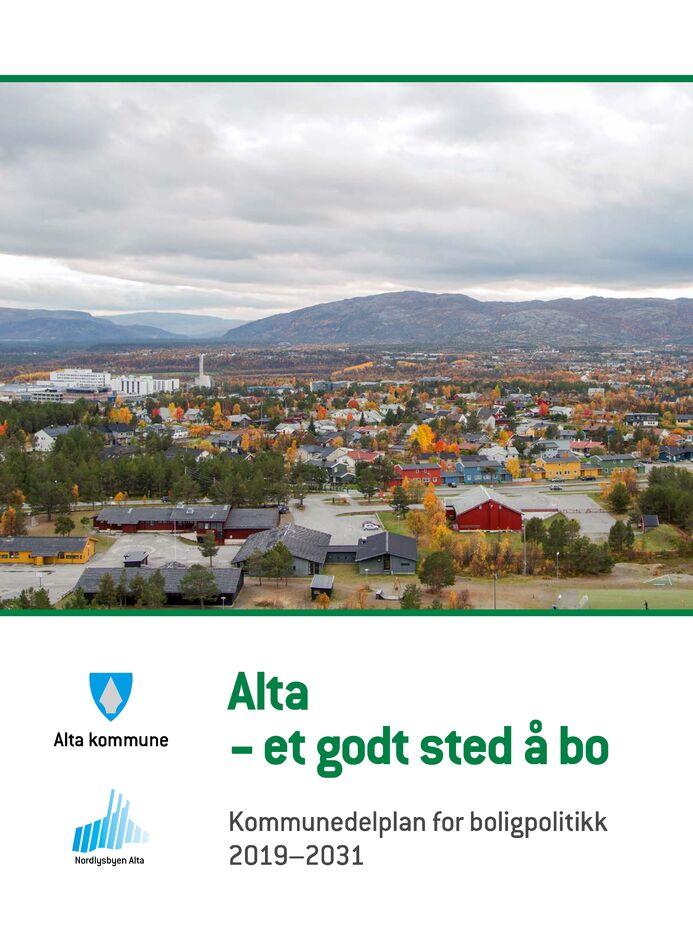 Alta_kommune_kommunedelplan_for_boligpol