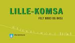 Lille_komsa_ingress