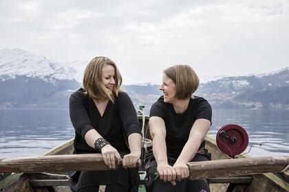 Kviven duo_foto Kristin Støylen_05