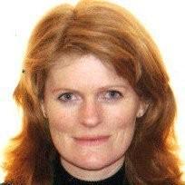 Hanne Bredde Vig - oppvesktsjef fra 25.09.2020.jpg
