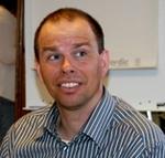 Bjørn Roald Mikkelsen