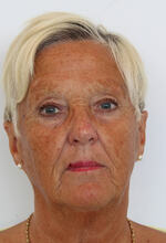 Erna Woldvik