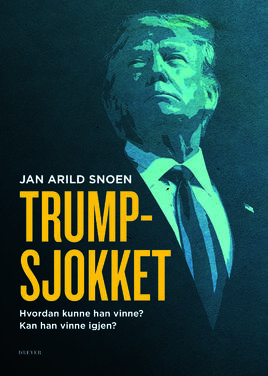 Trumpsjokket_riss.indd