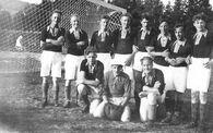 LAGBILDE 1939