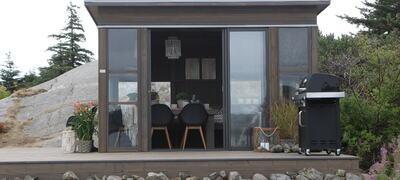 Brunbeiset hagestue-UTEPLASS-Foto-TV3-EventyrligOppussing