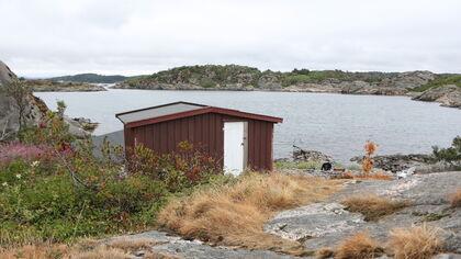 Brunbeiset hagestue-FØR-Foto-TV3-EventyrligOppussing