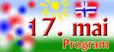 17 mai program_114x200