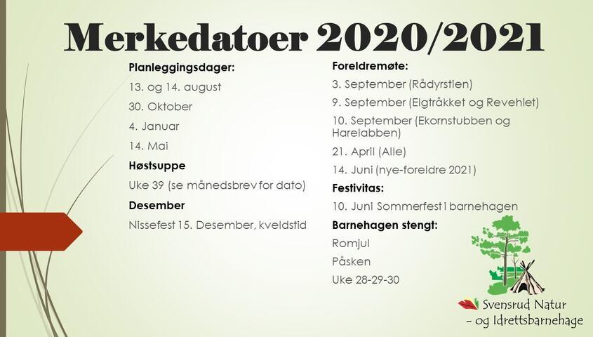 Merkedatoer_bilde_nett 20_21