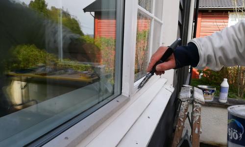 Ta vare på vinduene- FLEKKE-Foto-BjørgOwren-ifi