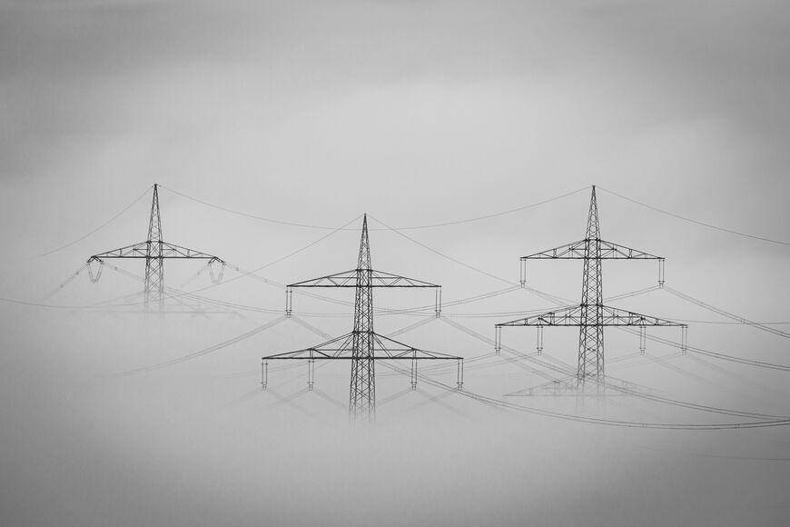 fog-4666170_1920
