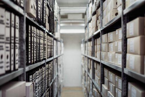 row-building-shelf-business-rack-storage-1176210-pxhere