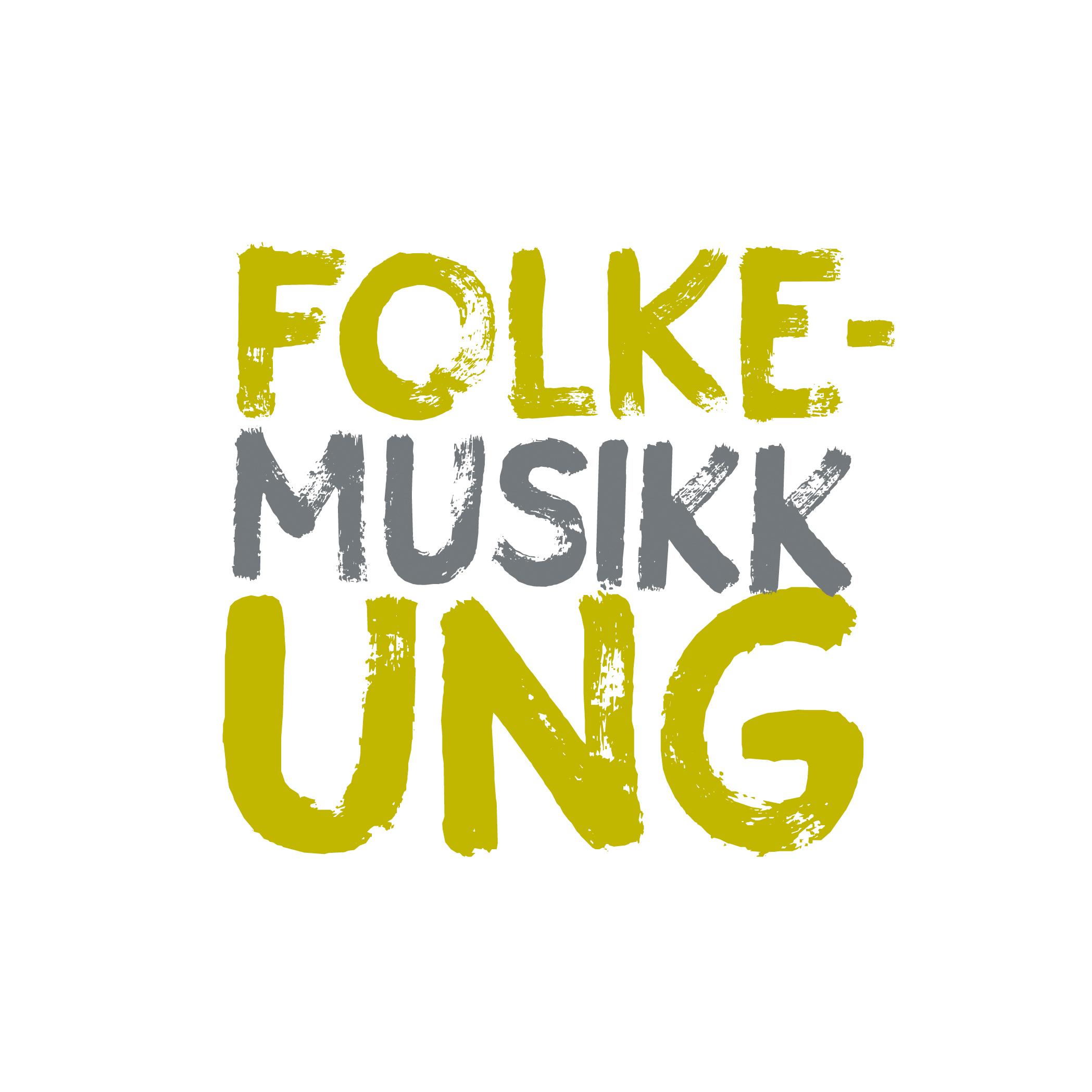 folkemusikk ung LOGO fb insta 2 16.53.43.jpg