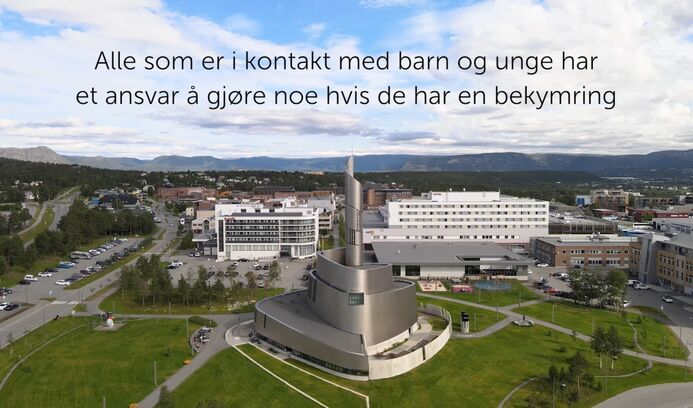 Foto: Frank Rune Isaksen