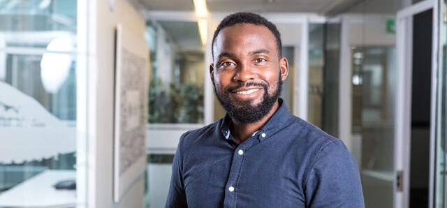 Maintech David Mbala crop