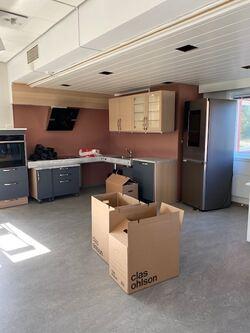 Smarthuset - kjøkken[1]